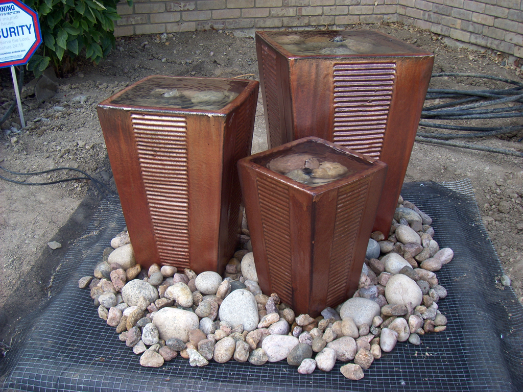 fountain-diy-fort-collins-landscape-design-help