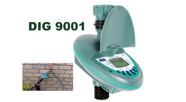 dig-9001-header-image