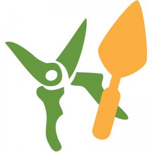Sundrops and Starflowers: Fine Garden Maintenance
